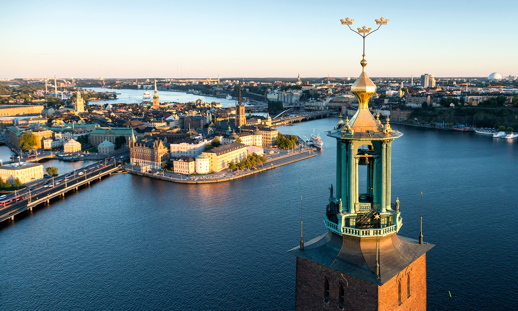 ICCBR 2018 - 26th International Conference on Case-Based Reasoning, July 9-12 in Stockholm, Sweden